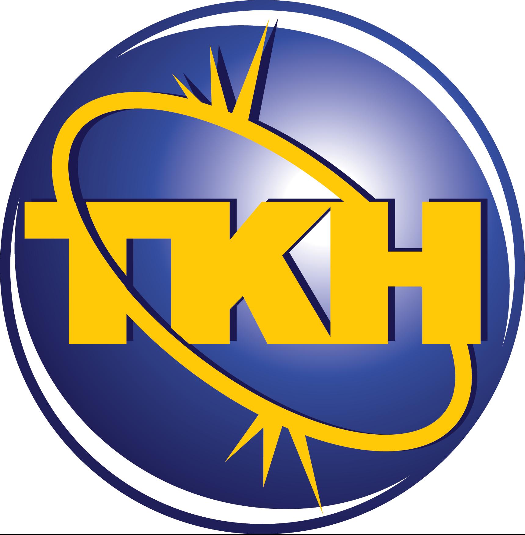 T.K.H